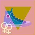 Lesbian pride.png
