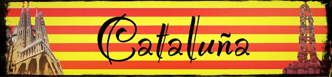 Portal Cataluña.jpg