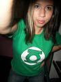 Rapaza nerd - Lanterna verde.jpg