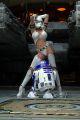 Stormtrooper striper.jpg