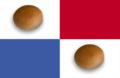 Bandeira de Panamá.png