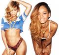 Beyoncé e Rihanna rindo de ti.png