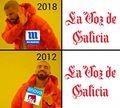 Drake sobre a Coz de Valicia.jpg