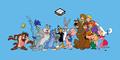 Debuxos animados no Boomerang.png