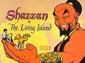 Shaazan portada ep.jpg