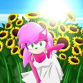 Sonia the Hedgehog primavera.jpg