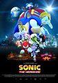 Sonic film portada.jpg
