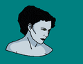 Bandeira de Jadis the White Witch.png