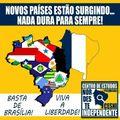Independentismo no Nordeste brasileiro.jpg