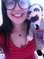 Nietzsche puppet.jpg