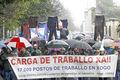 Procesión reinvindicativa en Ferrol.jpg
