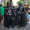 Darth Vader e Darth Vadia.jpg