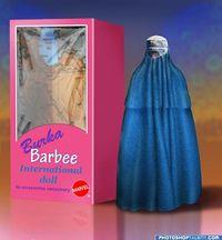 Barbie burca.jpg