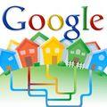 Google vila.jpg