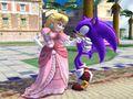 Peach prostituindose a Sonic.jpg