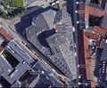 Aarhus teatre coma destructor imperial.jpg