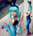 Bunny Bulma Briefs cosplay.jpg