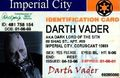 Darth Vader identification.jpg