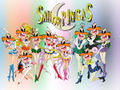 Sailors Pingas.jpg