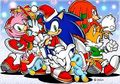 Sonic team nadal.jpg