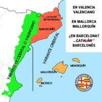 Variantes de Catalán.png