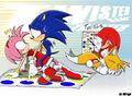 Sonic e Amy bailando twistter.jpg
