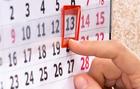 Calendario Venres 13.png