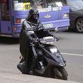 Darth Vader de moto.jpg