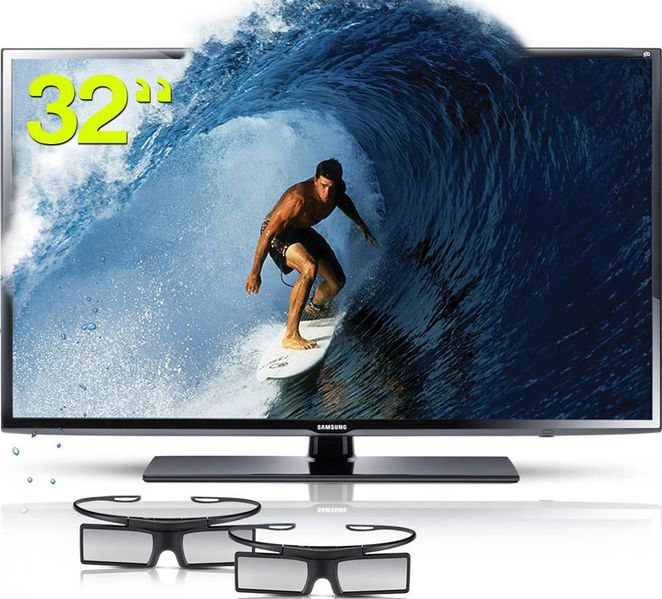 Ficheiro:TV surf en 3D.jpg