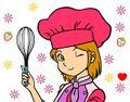 Cociñeira-01.jpg