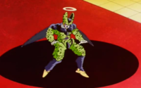 Cell falls into Hell.png