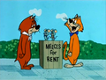 Meeces for rent.png