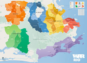Mapa de Río de Xaneiro.jpg