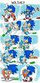 Sonic pai.jpg