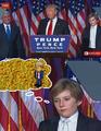 Soño do Fillo de Trump.png