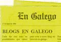 Xornal en galego.png