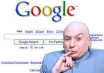 Google Dr Evil.jpg