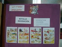Tom e Jerry BD na biblioteca.jpg
