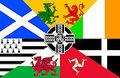 Bandeira comunidade celta.jpg