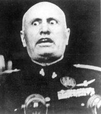 Mussolini sorpreso.jpg