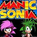 Xogo de palabras de Sonic Mania.jpg