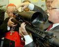 Cardeal armado.jpg