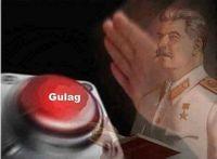 Gulag bottom.jpg