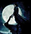 Anxos da noite en Gotham City.jpg