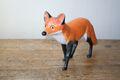 Escultura dun raposo.jpg