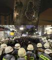 Polícia paulista cercando manifestantes.jpg