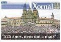 Xornal de Galicia 16 set 2011capa.jpg