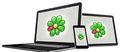 Computadoras com ICQ.jpg
