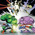Avengers vs Amigos da Xustiza.jpg