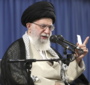 Khamenei adverte.png